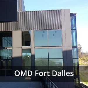 acm-panel-project-omd-fort-dalles